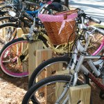 Commercial Bicycle Companies – Policy Change Effective June 1st