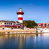 Harbour Town Lighthouse & Museum