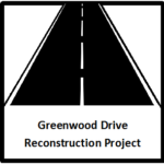 Greenwood Drive Project